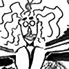 smallerdemon's avatar