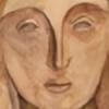 smallestcharlotte's avatar