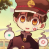 SmallFlameBoi's avatar