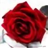smallflover's avatar