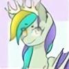 Smallfluffy's avatar