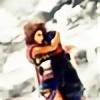 smallfri214's avatar