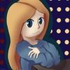 SmallFry3694's avatar