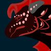 Smallgremlin's avatar