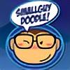 smallguydoodle's avatar