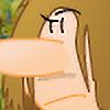 Smallhacker's avatar