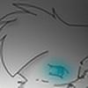 SmallHamham's avatar