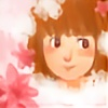 smallinu's avatar