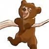 SmallishBear88's avatar