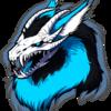 SmallishPoppy6's avatar