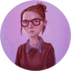 SmallJoy's avatar