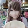 Smallkaori's avatar