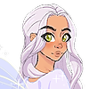 SmallKimchi's avatar