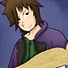 smallkira's avatar