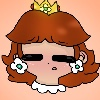 SmallLittleLuna's avatar