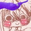 SmallLittleRabbit's avatar