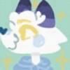Smallmaplecat's avatar