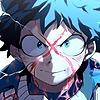 smallmight101's avatar