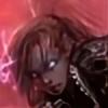 SmallNaughtyOrc's avatar