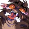 SmallNoodle's avatar