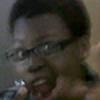 Smallo11's avatar