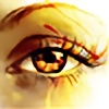 SmallObsession's avatar