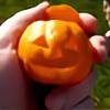 smallpumpkin01's avatar