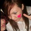 SmallredKeeWee's avatar