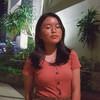 smallrobyn's avatar