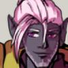 Smalls2233's avatar