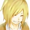 SmallScales's avatar