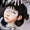 smallsmiles's avatar