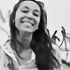 SmallStranGer's avatar