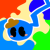 Smallstudio1104's avatar
