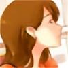 smallsushi's avatar