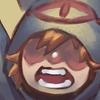 SmallTownCultist's avatar