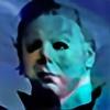 smalltownhero's avatar