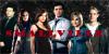 SmallvilleClub's avatar