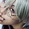 smallw's avatar