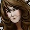 smallwolf24's avatar