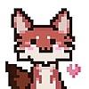 smallyu90's avatar