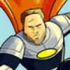 sman118's avatar