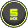 smandge-web's avatar