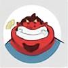 Smandraws's avatar