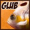 smangirl's avatar
