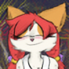 Smapps's avatar