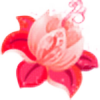 smaradt's avatar