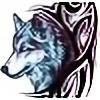 Smaragd01's avatar