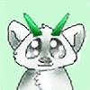 SmaragdLemoN's avatar