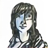 Smaraktwolf's avatar